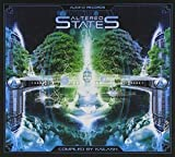 Altered States by Various Artists (2011-10-18?