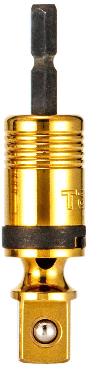 TSK-A4U