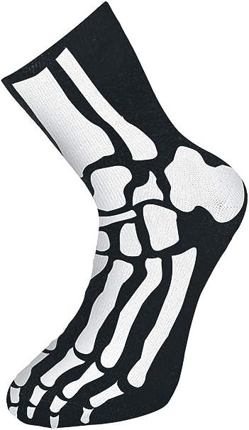 Sandal Socks: Amazon.co.uk: Clothing