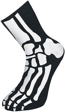 0c1c4e2effd1c4 Sandal Socks  Amazon.co.uk  Clothing