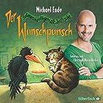 Der Wunschpunsch | Michael Ende