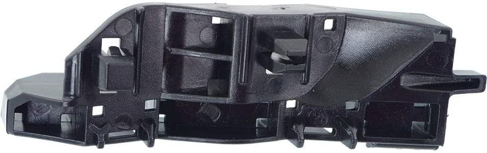 Genuine Toyota Side Bracket SU003-01498