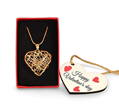 Buy Tied Ribbons Valentine S Day For Girlfriend For Women Romantic