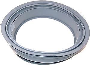 LG Washing Machine Door Seal 4986er1003a