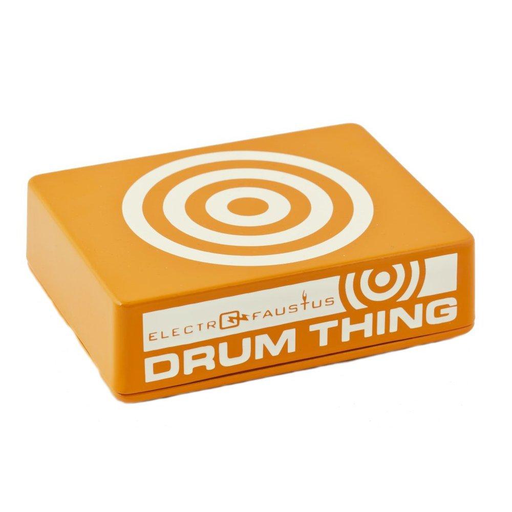 Electro-Faustus EF105 Drum Thing