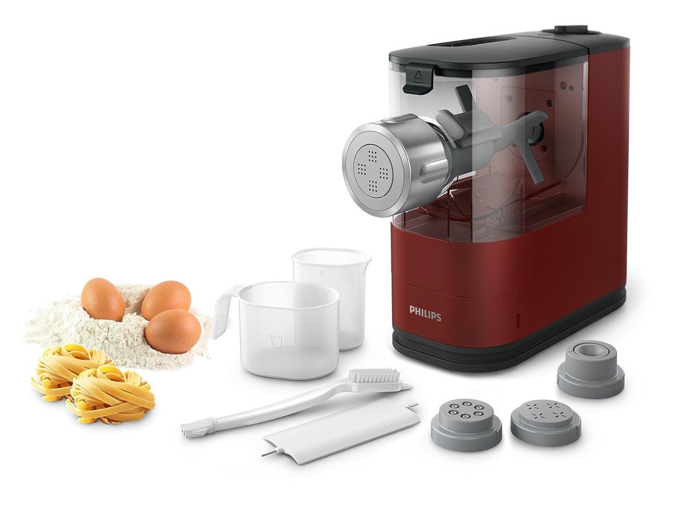 2 Moules B Blesiya Machine Manuelle De Spaghetti De Presse-Fruits De Fabricant De Nouilles De P/âtes dacier Inoxydable