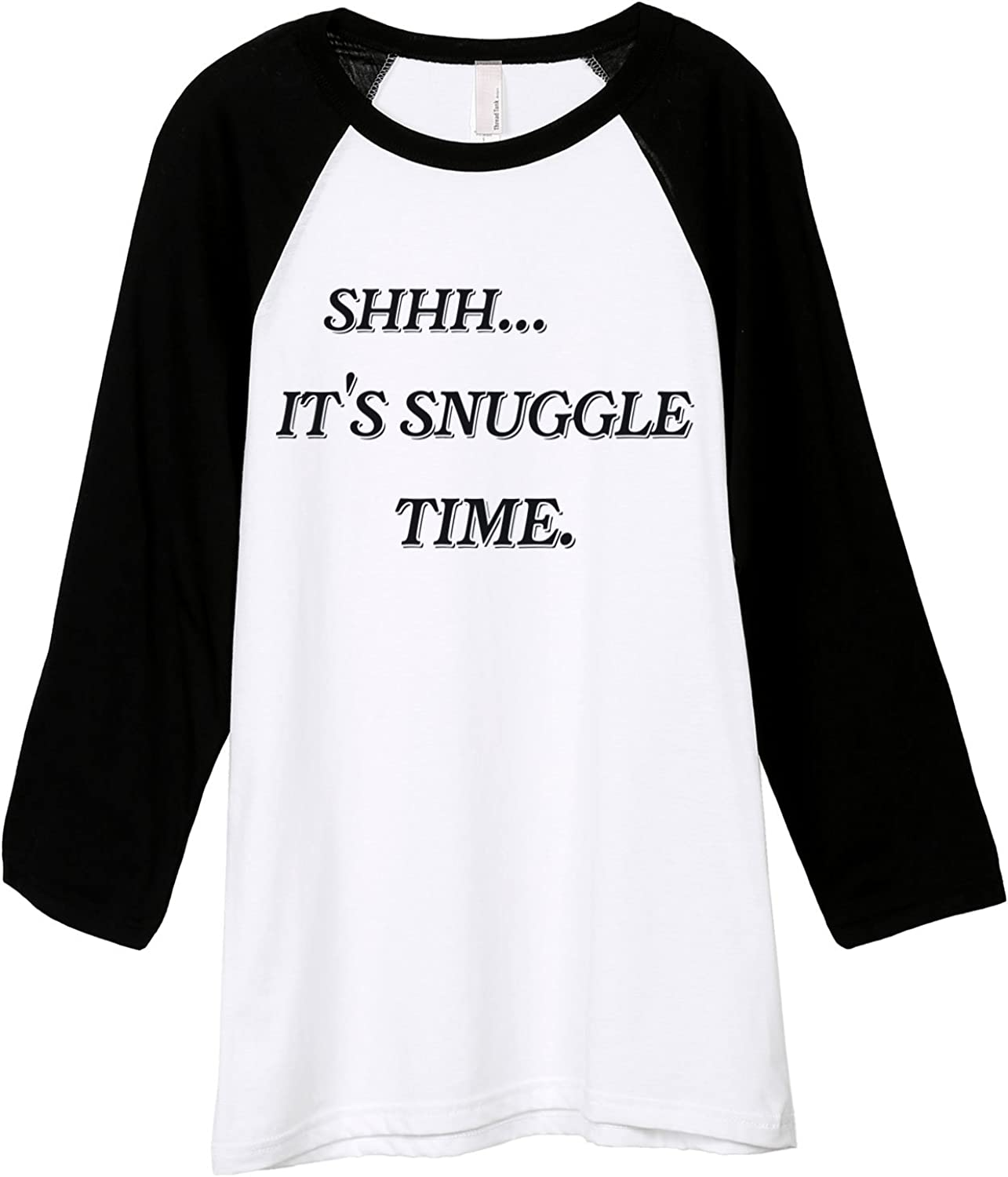 TooLoud Shhh Im Hungover Funny Dark Muscle Shirt