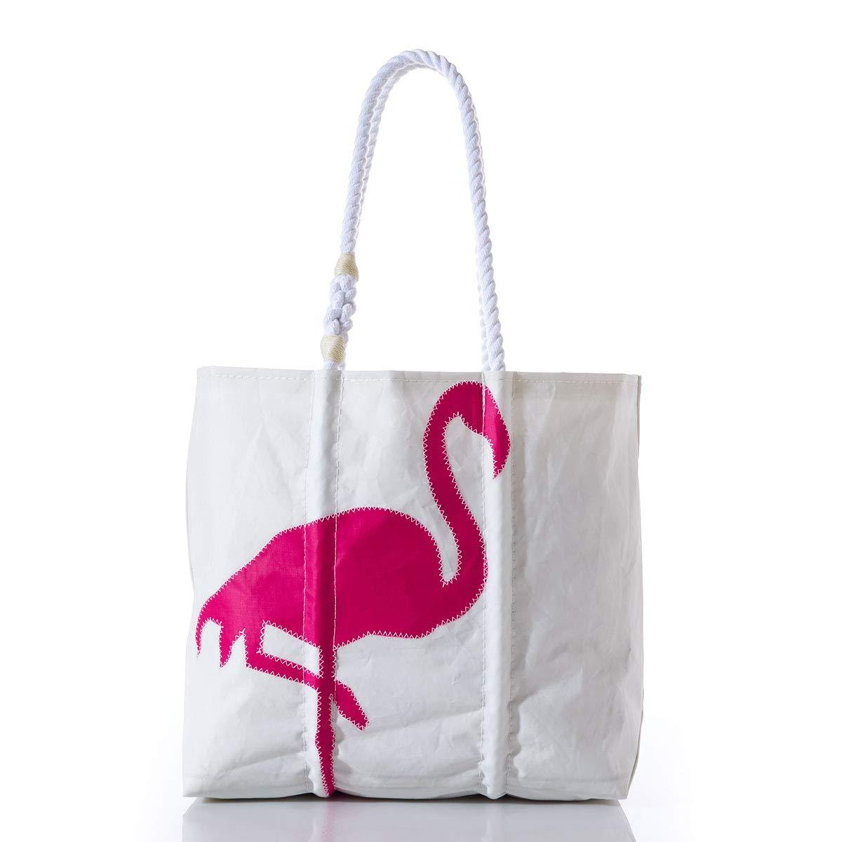 Sea Bags レディース カラー: ホワイト B076HGYKDS