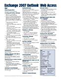 Microsoft Exchange 2007 Outlook Web Access, Beezix, Inc Staff, 1934433691