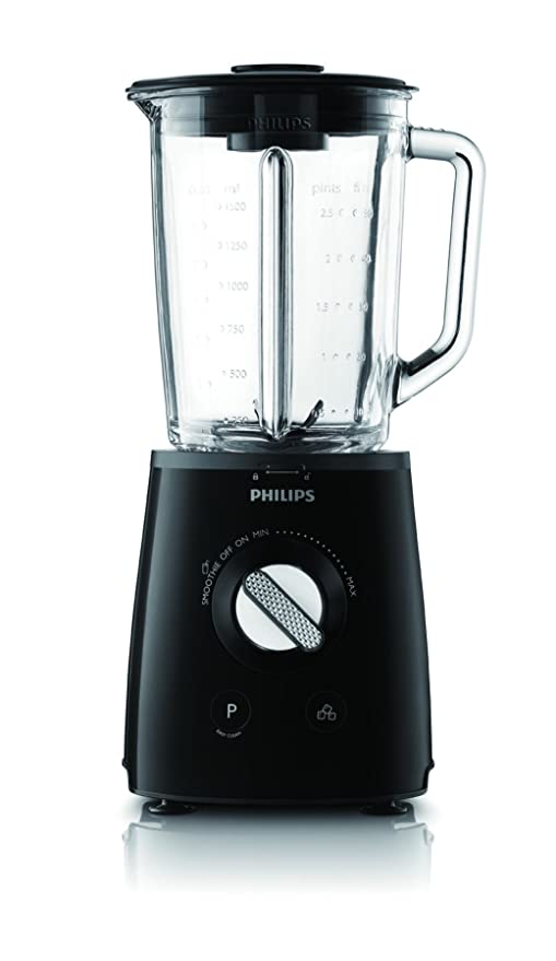 Amazon.com: Philips HR2095/90: Kitchen & Dining
