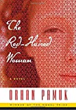 Image of The Red-Haired Woman: A novel