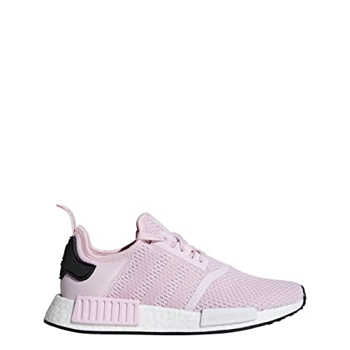 da3038953f023 adidas Originals NMD R1 Shoe Women s Casual  Amazon.ca  Shoes   Handbags