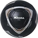 『決算大放出!!』サッカーボール 4号球【Mikasa】ミカサ サッカーボール(F4TP)