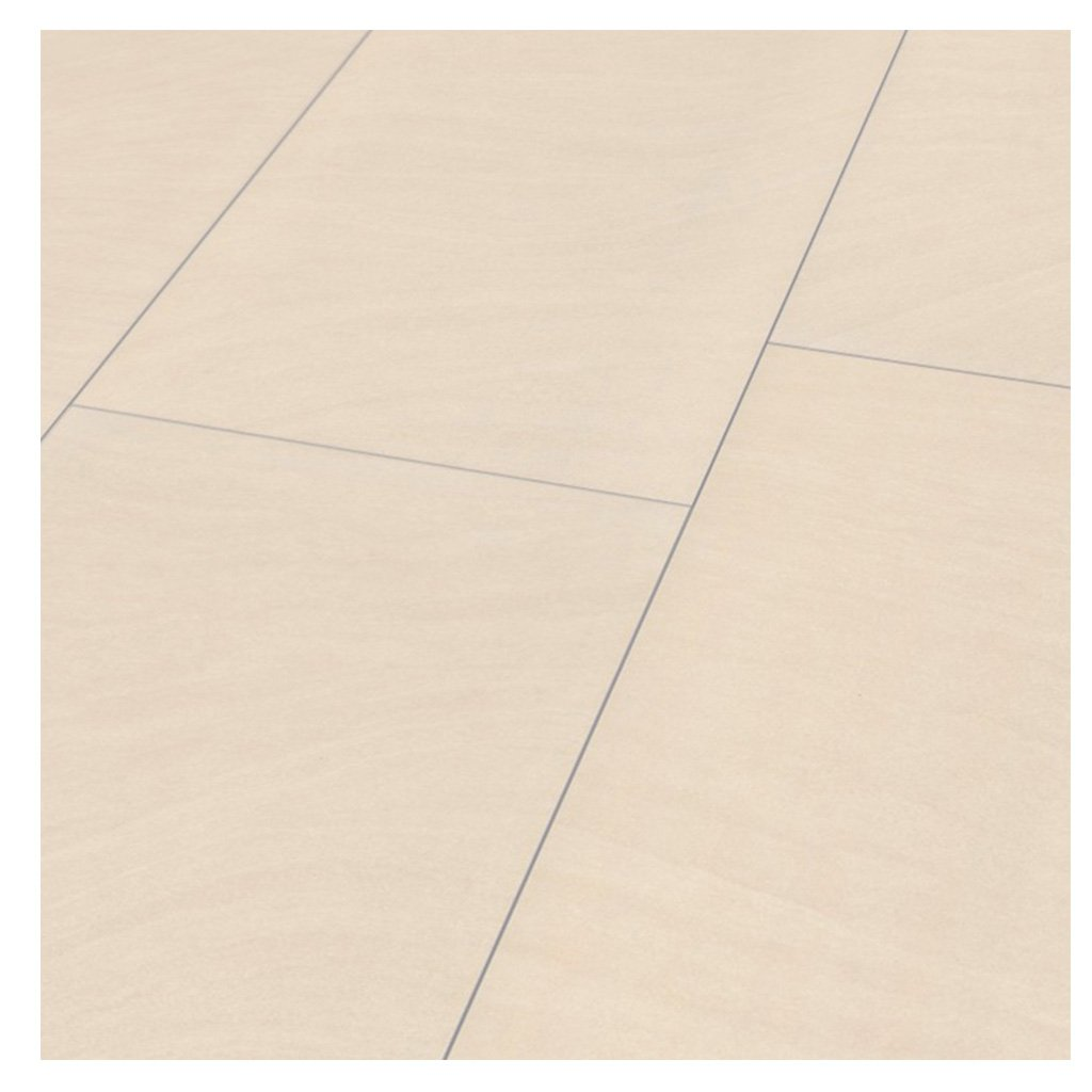 Laminate Tile Effect Flooring For Kitchen Kronoswiss Mega Water Resistant Tile Effect Laminate Flooring