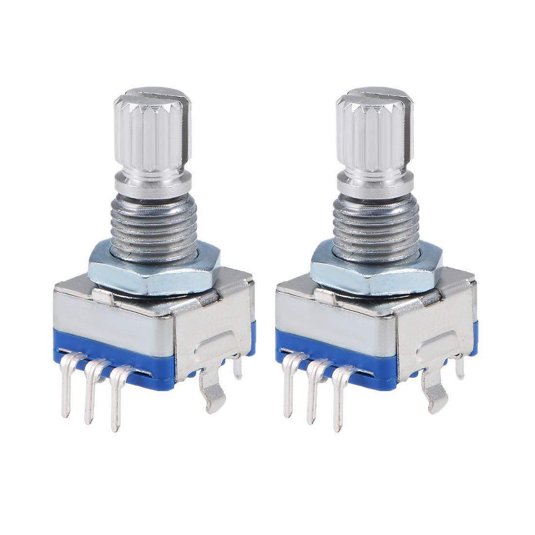 NAND FLash Programmer Adapter ALLSOCKET IC SOCKET//IC Test Socket Customized Reader for 0.4mm,0.5mm,0.65mm,0.8mm,1.0mm or Irregular Pitch Full Pins Socket BGA612,0.4MM Pitch