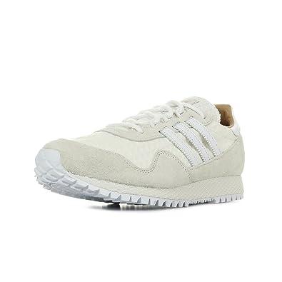 Adidas New X Akog Made Germany Af5806Turnschuhe In York erxdoCB