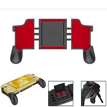 GEEMEE para Nintendo Switch Lite Soporte, De Soporte ...