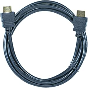 Kuwes 5.0 Meter, 24 AWG HDMI Cable