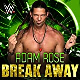 Break Away (Adam Rose)