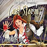 The Iqaluk Chronicles: Last Storm | Loreli McCole