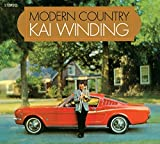 Modern Country / Lonely One