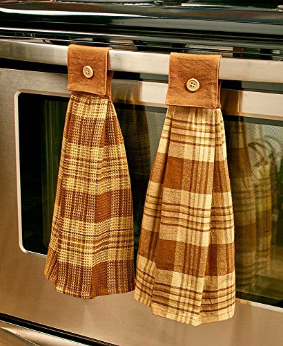 (The Lakeside Collection Hanging Country Kitchen)