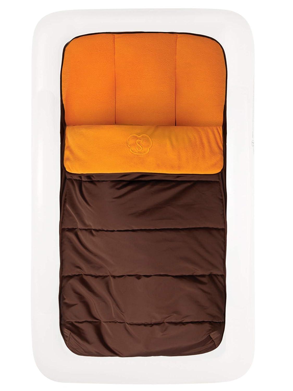 The Shrunks interior Accessory Saco de dormir (infantil): Amazon ...