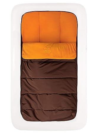 Amazon.com: The Shrunks interior de dormir para Shrunks bebé ...