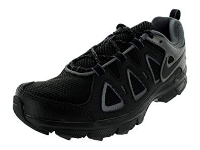 0b9b32d1075c Nike Men s Air Alvord 10 Running Shoe
