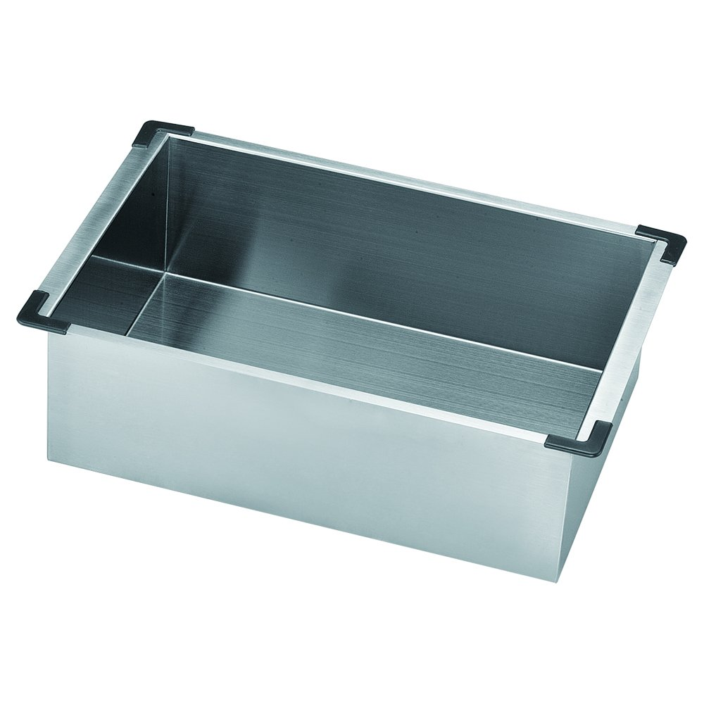 Dawn T917 Tray for DSQ2917