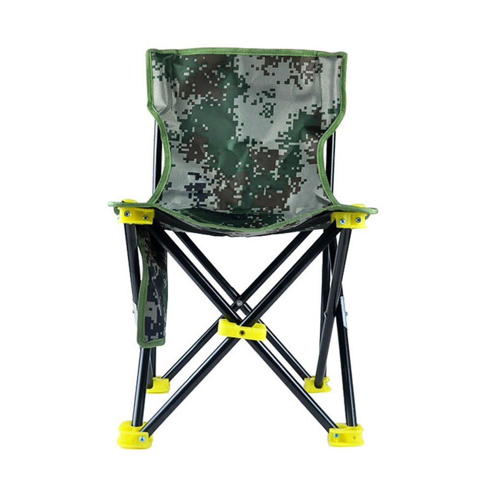公式サイト GFL椅子アウトドア折りたたみ椅子ポータブルカジュアルビーチ釣りキャンプ椅子(A + + + + 36*41 36*41*65cm +*65cm 36*41*65cm B07DBPK42M, ディオス:49a465a0 --- cliente.opweb0005.servidorwebfacil.com