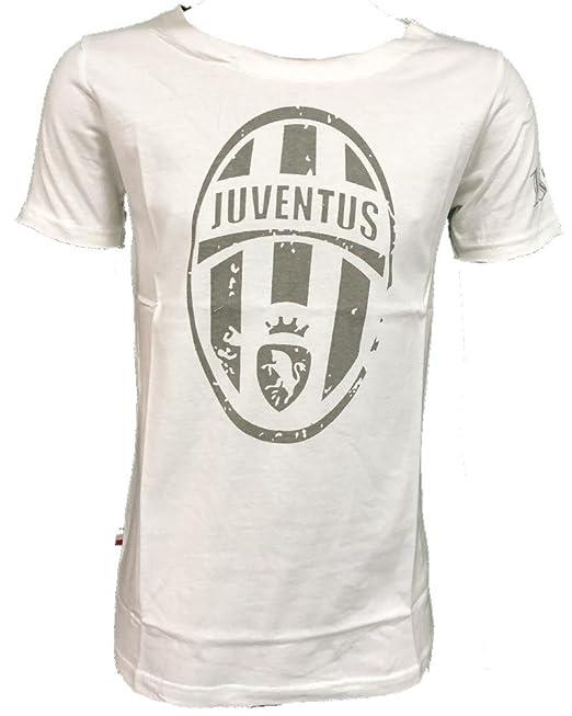 Perseo Camiseta Juventus Soccer Retro Clothing 'Juve PS 26995 Historical Logo 8VKd1mPKE