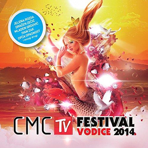 Filmska muzika otpisani free mp3 download