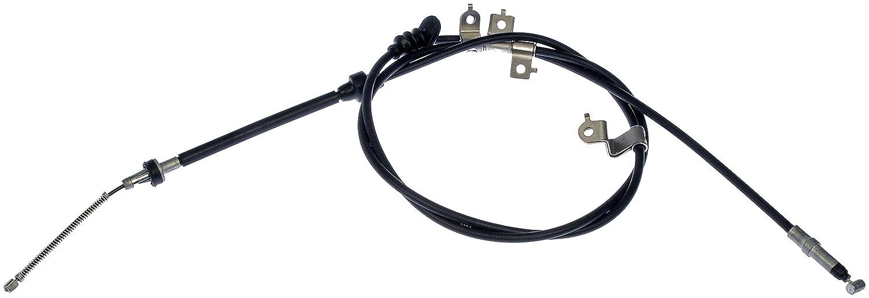 Dorman C660843 Parking Brake Cable