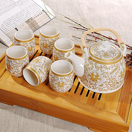 jingdezhen-porcelain7-pieces-tea-set-one-loop-handled-teapot-six-teacups-china-jin-de-zhen-ceramic-o