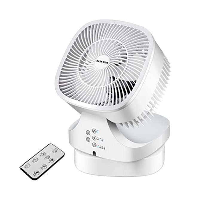 Fan Heaters Product