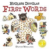 Hugless Douglas First Words