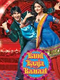 Band Baaja Baarat (English Subtitled)