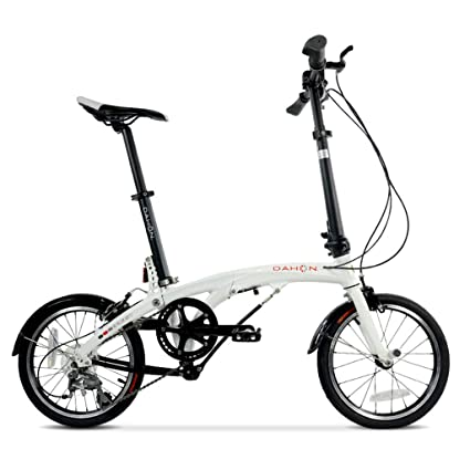 Bici Ultraleggera Pieghevole.Bici Pieghevoli Bicicletta Pieghevole Bicicletta Da 16