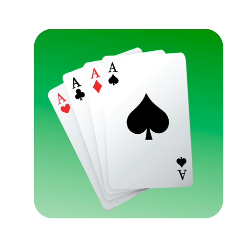 Classic Solitaire (Best Solitaire Games For Pc)