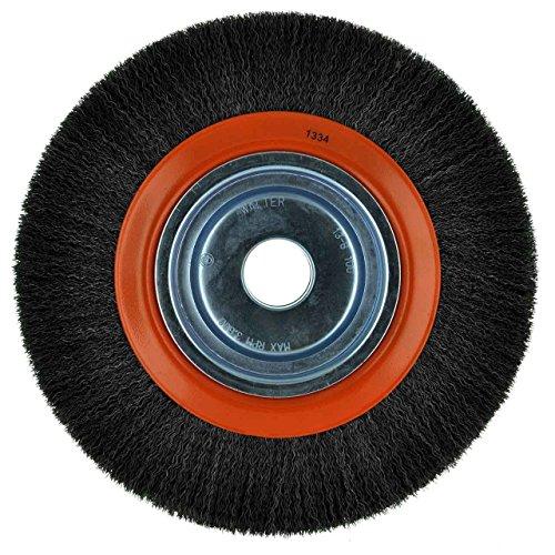 10 wire wheel - 9