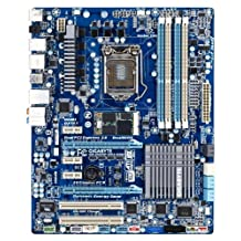 Gigabyte GA-Z68XP-UD3-iSSD LGA 1155 Intel Z68 SATA 6Gb/s USB 3.0 ATX Motherboard with 20GB Intel Solid State Drive on Board