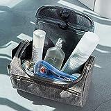 Nincha Manual Razor Travel Case Portable Plastic