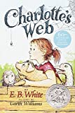 Charlotte's Web (50th Anniversary Retrospective Edition)