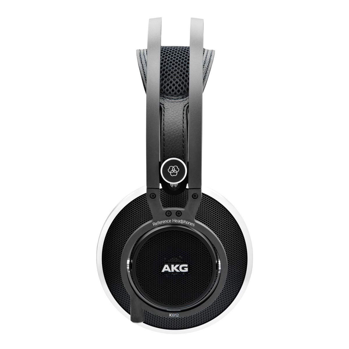 Auriculares Akg Pro Audio Superior Reference (3458x00010)