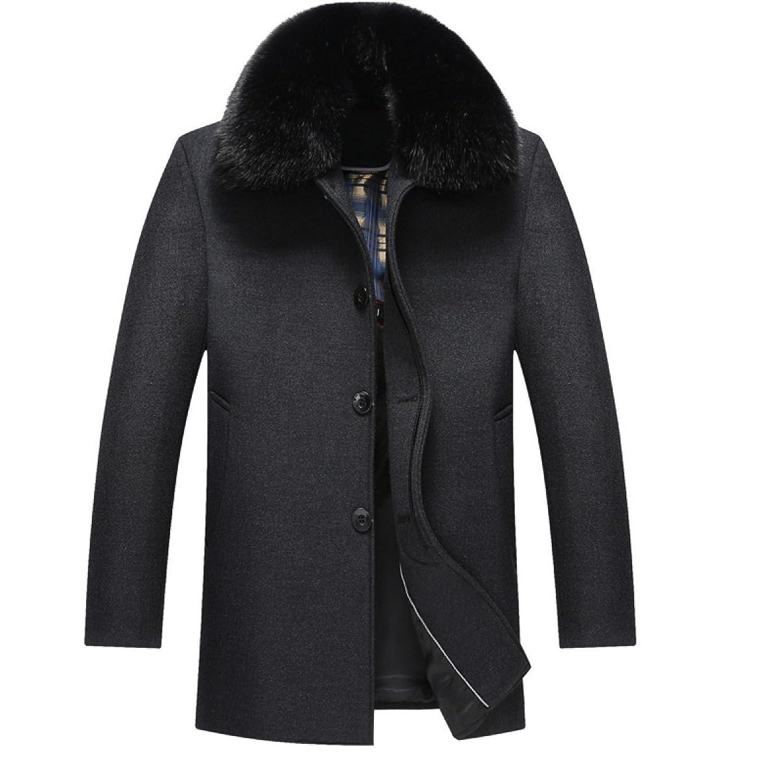 Ropa de abrigo e726f92061ca