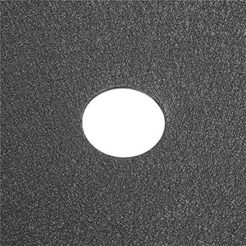 Gulakey ソウブレードカットオフホイールを切削255x25.4x1.6mm 8トゥースブレードブラシカッターStrimmer