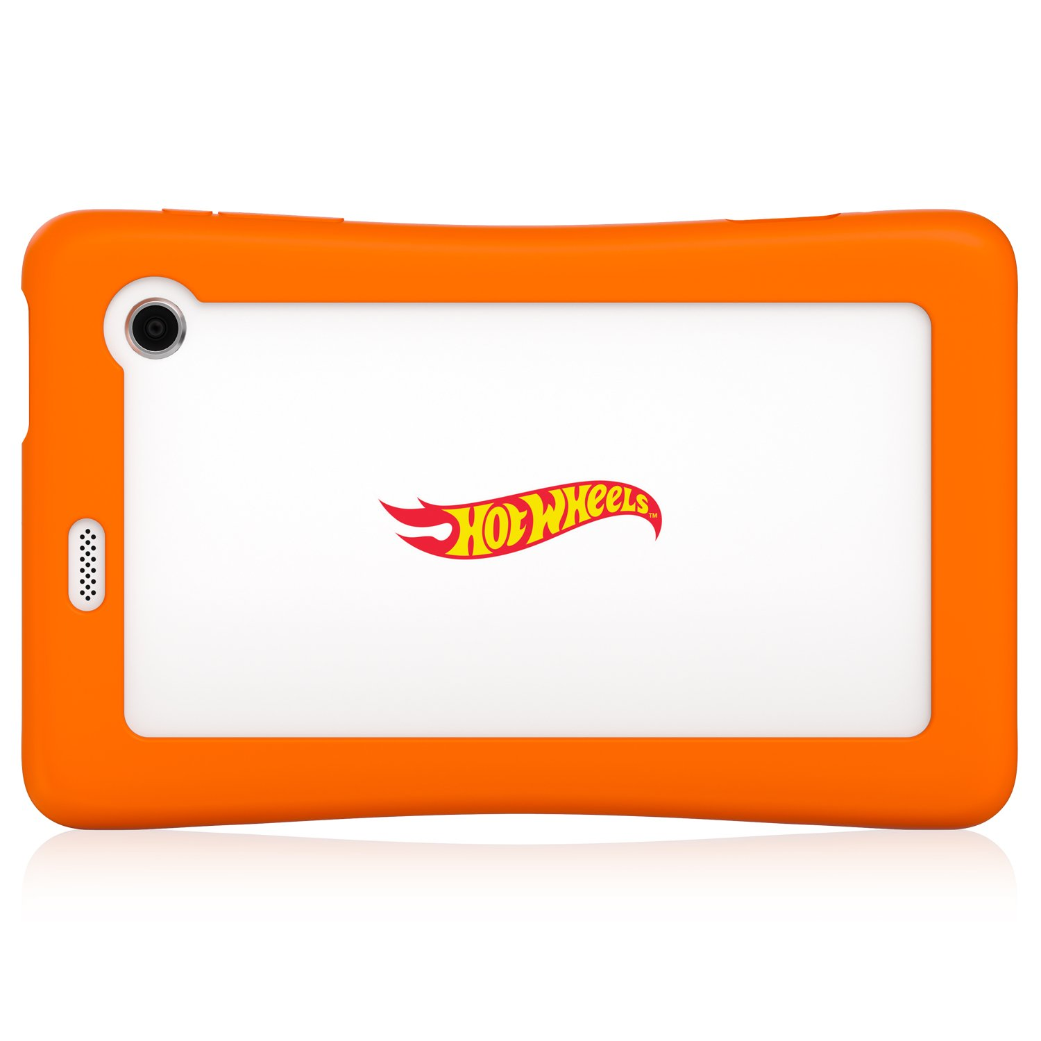 Hot Wheels Tablet. Powered by nabi by Hot Wheels (Image #3)