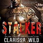 Stalker | Clarissa Wild