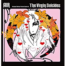 Virgin Suicides (Vinyl)